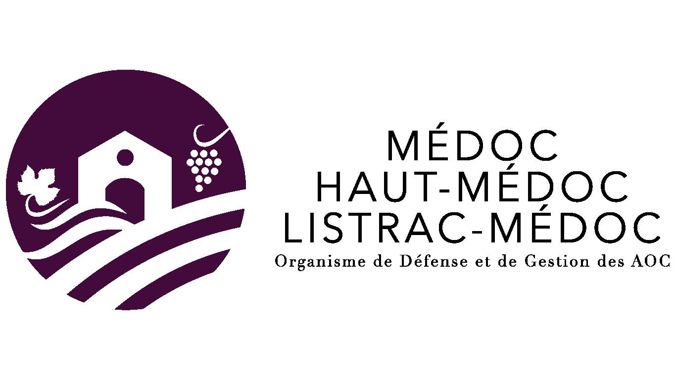 ODG Medoc