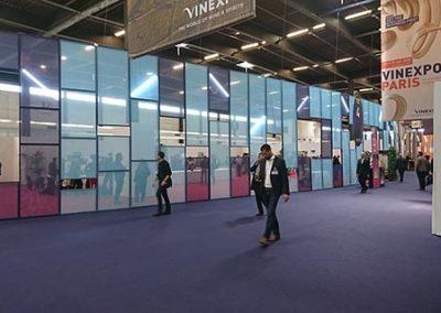 vinexpo5