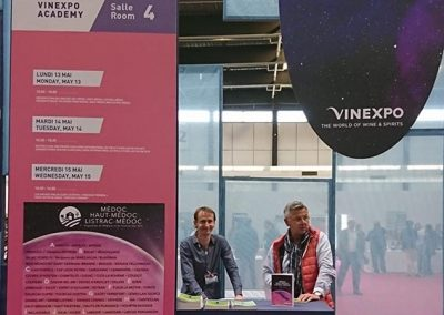 vinexpo6